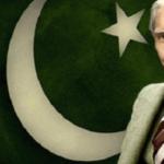 قائد اعظم محمد علی جناح کو ایک طوائف کا خط
